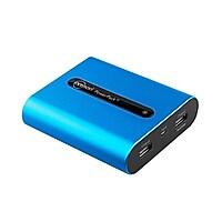 Acesori 10400mAh Battery Charger