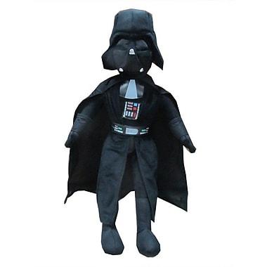 Star Wars Darth Vader Character Pillow