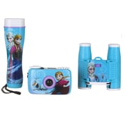 Disney Frozen Adventure Kit (93592400M)
