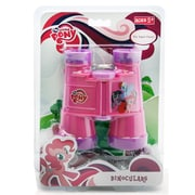 Hasbro 70357 My Little Pony Binoculars (93591852M)