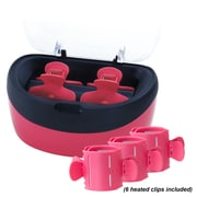 Remington Boost My Curls Roller Clips (H6000WA-2)