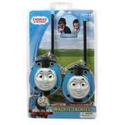 Thomas and Friends 12085 Walkie-Talkie, Multicolor (93591840M)