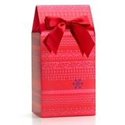 Lindor Season's Greetings Gable Box, 21.2 oz (7608-M)