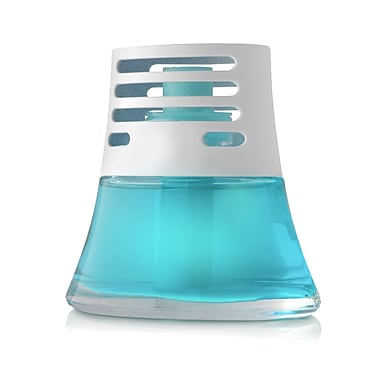Bright Air® Scented Oil Air Freshener, Calm Waters & Spa Scent