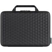 Belkin 14'' Air Protect™ Always-on Notebook Sleeve