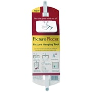 Hangman Picture Placer With Level