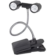 Chefs Basics Select 6-led Bbq Clip Light