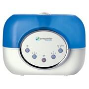 PureGuardian® H4610 120-Hour Ultrasonic Warm and Cool Mist Humidifier, 2-Gallon