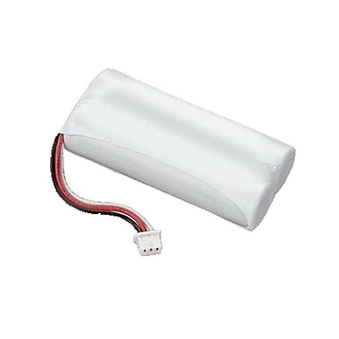 Plantronics Replacement Battery for CT14 Cordless Headset Phone