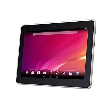 Le Pan (TC1020) Tablet, 10.1