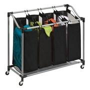 Laundry Sorters | Staples