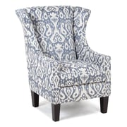 AllModern Private Sale - dCOR design Jubilee Arm Chair