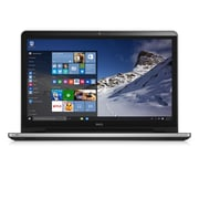 "Dell Inspiron i5759-5306SLV 17.3"" LED Intel Core i5 Processor 1TB HDD, 8GB, Windows 10 Laptop, Black"