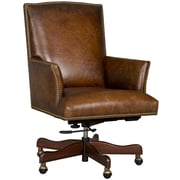 Hooker Furniture Tilt Swivel Executive Chair