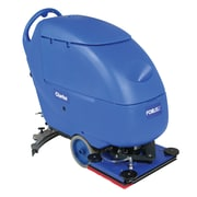 Focus® II L20 BOOST® Walk  Behind Scrubber