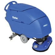 FOCUS® II Disc 26 Walk Behind  Scrubber