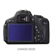 Phantom Glass for Canon 60D/600D/REBEL T3I, (PGC-003)