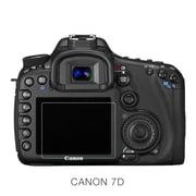 Phantom Glass for Canon 7D