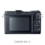 Phantom Glass for Canon G1X