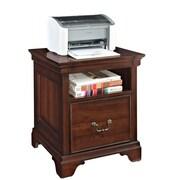 E-Ready Belcourt Printer Stand