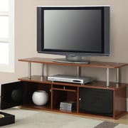 Home Loft Concepts Libby TV Stand