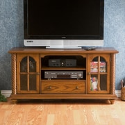 Woodhaven Hill Folgate TV Stand