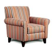 Hokku Designs Euclid II Arm Chair