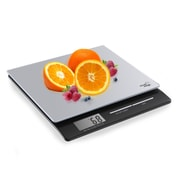 Smart Weigh Professional Digital Kitchen and Postal Scale