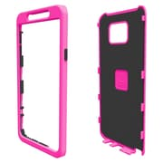 Trident ™ Pink TPE/Polycarbonate Aegis Pro Case for Samsung Galaxy Note 5 (CY-SSGXN5)