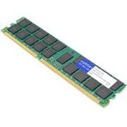 AddOn  (726720-S21-AMK) 16GB (1 x 16GB) DDR4 SDRAM LRDIMM DDR4-2133/PC-17000 Server RAM Module