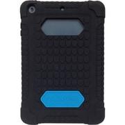 MAX CASES MAX808M Shield for Apple iPad mini, Black