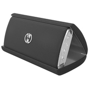 INNO FL 300010 Portable Bluetooth Speaker System, Black