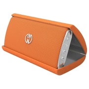 INNO FL 300030 Portable Bluetooth Speaker System, Orange