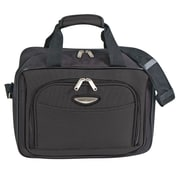 Travel Select Amsterdam Carry-On Boarding Bag, Grey