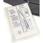 Reliavac Vacuum bags