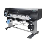 "HP Designjet Z6600 Inkjet Large Format Printer - 60"" - Color (F2S71A#B1K)"
