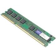 AddOn® B4U36AA-AA 4GB (1 x 4GB) DDR3 SDRAM UDIMM DDR3-1600/PC-12800 Desktop/Laptop RAM Module