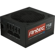 Antec® High Current Gamer HCG-750M ATX12V and EPS12V Power Supply, 750 W