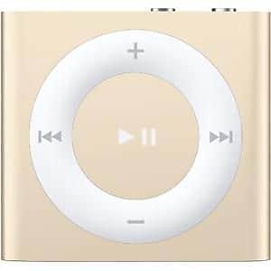 Apple iPod Shuffle 4G MKM92LL/A 2GB Flash