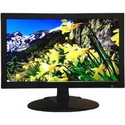 """Avue AVG19WBV 18.5"""" WXGA 3D LED LCD Monitor"""