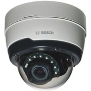 BOSCH NDI-50051-A3 FLEXIDOME IP Wired Outdoor Network Camera, White