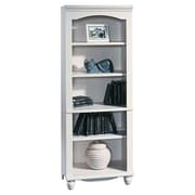 Sauder Harbor View 72.14'' Standard Bookcase
