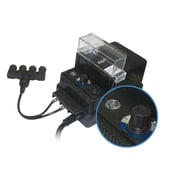 Alpine 60 Watt Transformer with Photo Cell and Timer