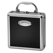 GLD Products Casemaster Ternion Dart Case