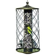 Birdscapes The Preserve Caged Bird Feeder