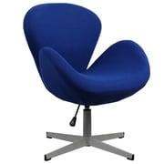 Ceets Swan Adjustable Lounge Chair