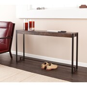 Wildon Home   Holly and Martin Macen Console Table