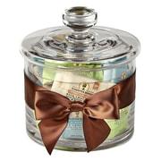 Scharffen Berger Nut Assortment Jar 15.24 oz, 1 Each