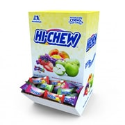 Hi-Chew Changemaker 35.2 oz, 1 Each