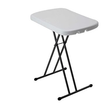 Lifetime 18'' Folding Table